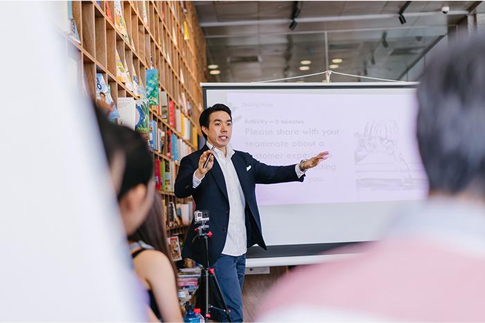 九州半導体・エレクトロニクスイノベーション協議会