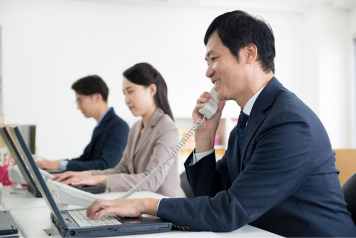 (一社)首都圏産業活性化協会