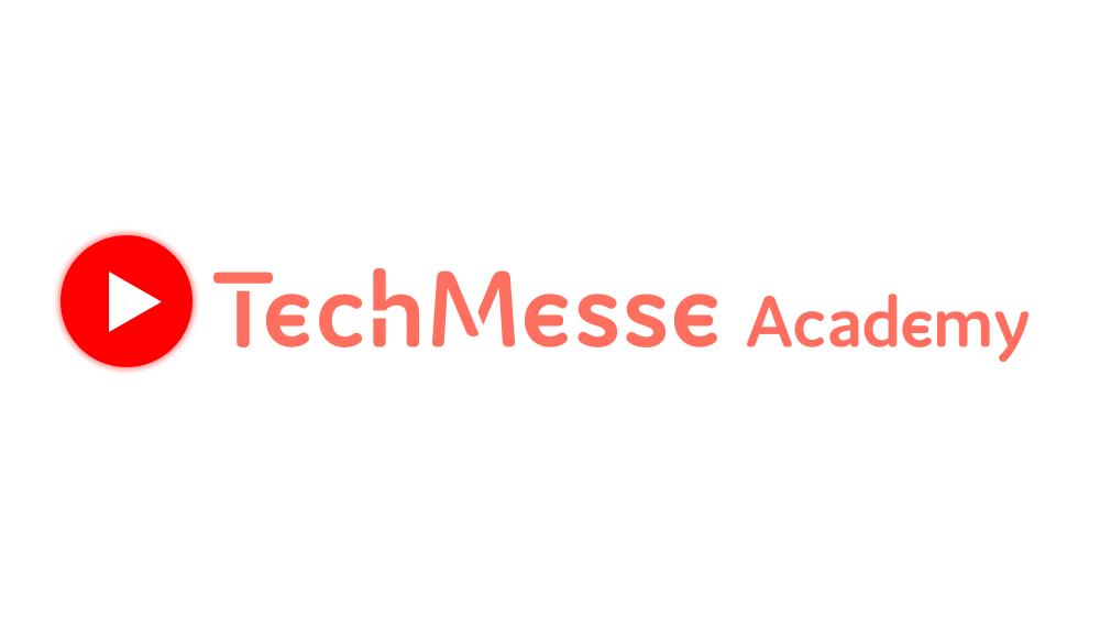 TechMesse Academy Service Movie